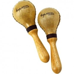 MARACAS TMS-70 TYCOON PERCUSSION