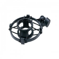 SHOCK MOUNT TAKSTAR SH-300