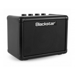 MINI AMPLIFICADOR DE GUITARRA BLACKSTAR FLY3