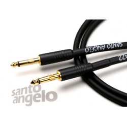 CABLE INSTRUMENTO JAZZ