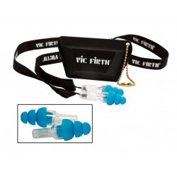 REDUCTORES DE RUIDO EARPLUG VIC FIRTH