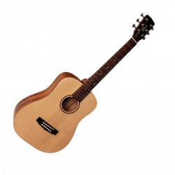 GUITARRA FOLK 3/4 CORT