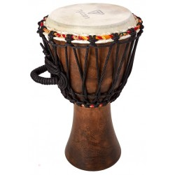 "DJEMBE "" TYCOON PERCUSSION"