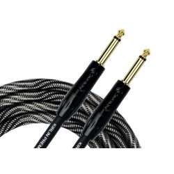 CABLE 3 MT KIRLIN PREMIUM PLUS (GRIS)